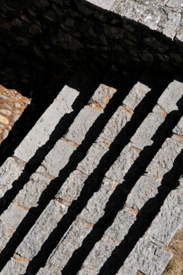 Aout2016-Citadelle-de-Sisteron-441-365x550 REPORTAGES PHOTO VOYAGES