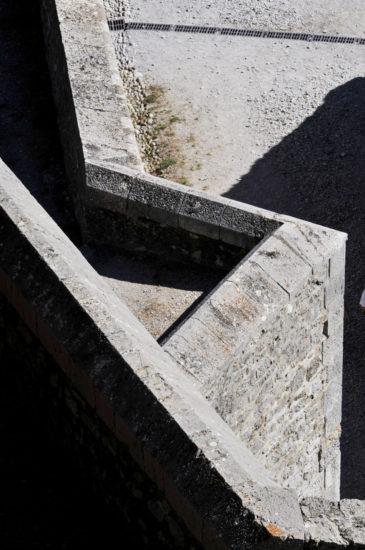 Aout2016-Citadelle-de-Sisteron-442-365x550 REPORTAGES PHOTO VOYAGES