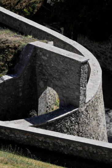 Aout2016-Citadelle-de-Sisteron-443-365x550 REPORTAGES PHOTO VOYAGES