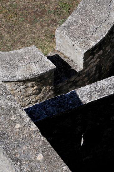 Aout2016-Citadelle-de-Sisteron-444-365x550 REPORTAGES PHOTO VOYAGES