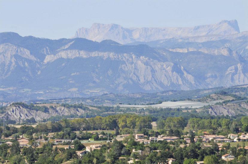 Aout2016-Citadelle-de-Sisteron-447-828x550 REPORTAGES PHOTO VOYAGES