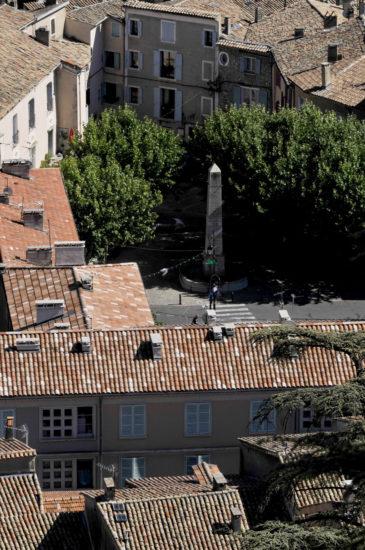 Aout2016-Citadelle-de-Sisteron-448-365x550 REPORTAGES PHOTO VOYAGES