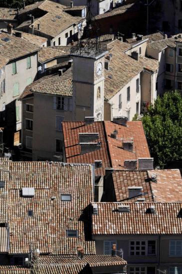 Aout2016-Citadelle-de-Sisteron-449-365x550 REPORTAGES PHOTO VOYAGES