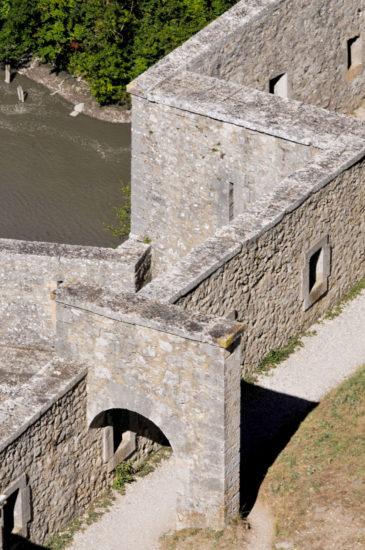 Aout2016-Citadelle-de-Sisteron-452-365x550 REPORTAGES PHOTO VOYAGES