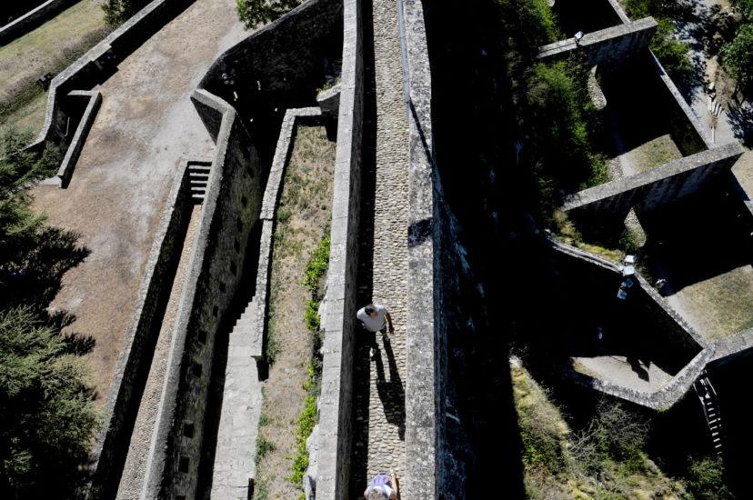 Aout2016-Citadelle-de-Sisteron-453-828x550 REPORTAGES PHOTO VOYAGES