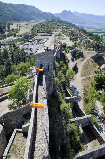Aout2016-Citadelle-de-Sisteron-454-365x550 REPORTAGES PHOTO VOYAGES