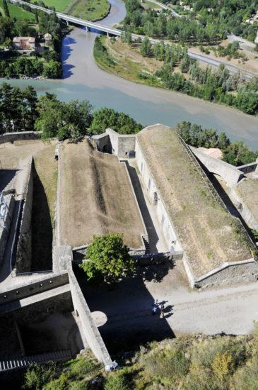 Aout2016-Citadelle-de-Sisteron-456-365x550 REPORTAGES PHOTO VOYAGES
