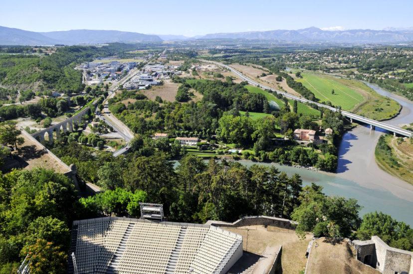 Aout2016-Citadelle-de-Sisteron-458-828x550 REPORTAGES PHOTO VOYAGES