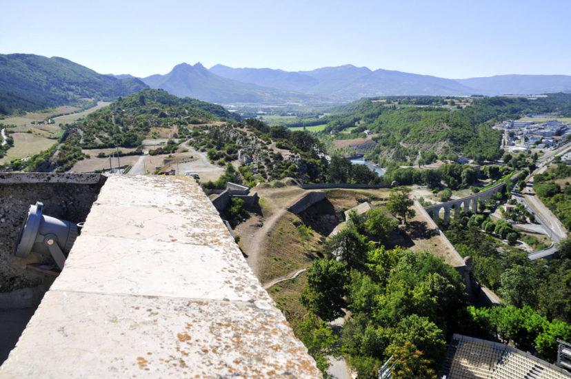 Aout2016-Citadelle-de-Sisteron-459-828x550 REPORTAGES PHOTO VOYAGES