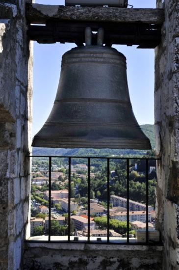 Aout2016-Citadelle-de-Sisteron-460-365x550 REPORTAGES PHOTO VOYAGES