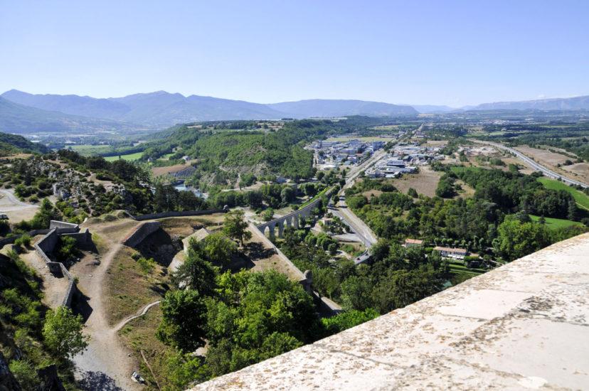 Aout2016-Citadelle-de-Sisteron-461-828x550 REPORTAGES PHOTO VOYAGES