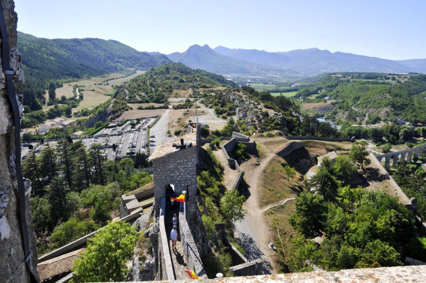 Aout2016-Citadelle-de-Sisteron-462-828x550 REPORTAGES PHOTO VOYAGES