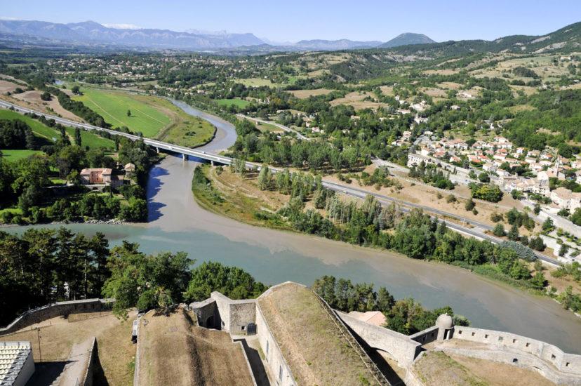 Aout2016-Citadelle-de-Sisteron-463-828x550 REPORTAGES PHOTO VOYAGES
