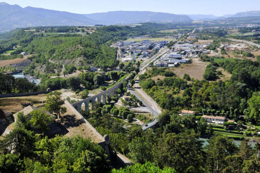 Aout2016-Citadelle-de-Sisteron-464-828x550 REPORTAGES PHOTO VOYAGES