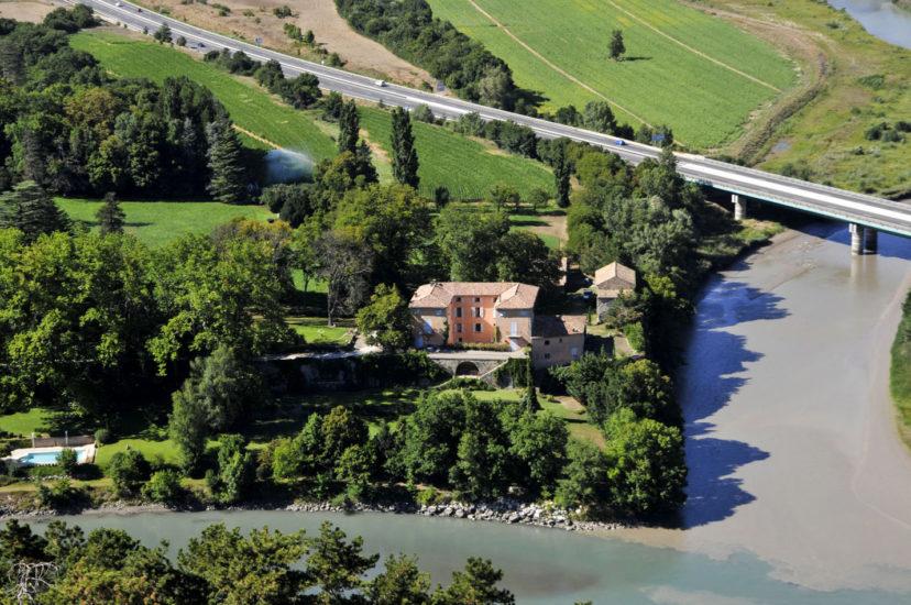 Aout2016-Citadelle-de-Sisteron-465-828x550 REPORTAGES PHOTO VOYAGES