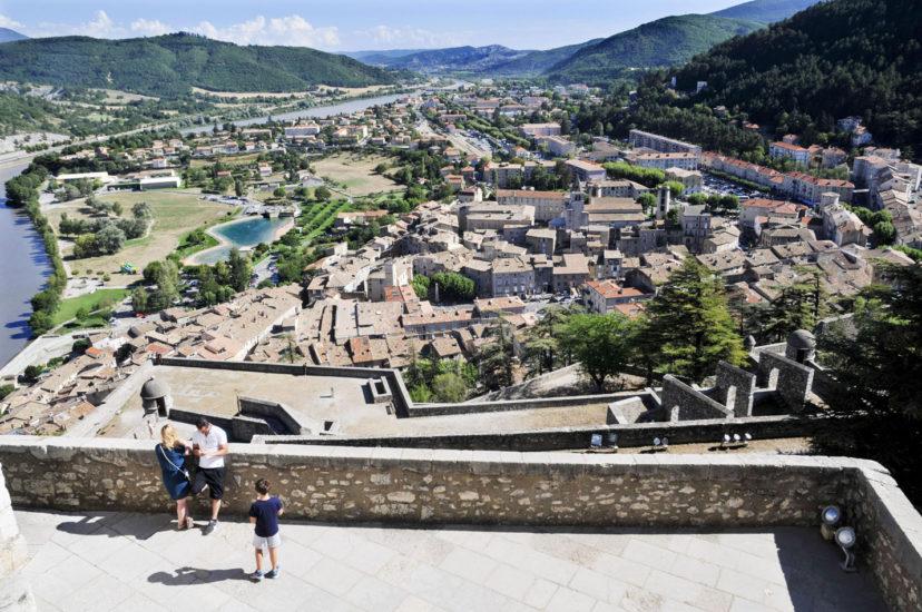 Aout2016-Citadelle-de-Sisteron-468-828x550 REPORTAGES PHOTO VOYAGES