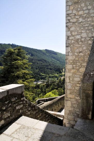 Aout2016-Citadelle-de-Sisteron-469-365x550 REPORTAGES PHOTO VOYAGES