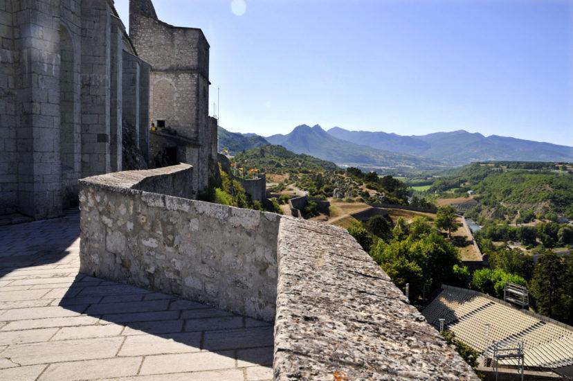 Aout2016-Citadelle-de-Sisteron-470-828x550 REPORTAGES PHOTO VOYAGES