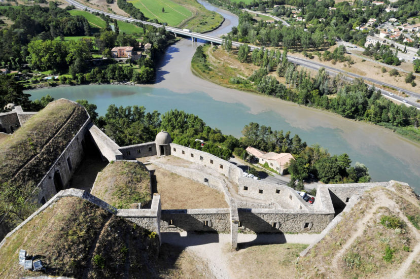 Aout2016-Citadelle-de-Sisteron-472-828x550 REPORTAGES PHOTO VOYAGES