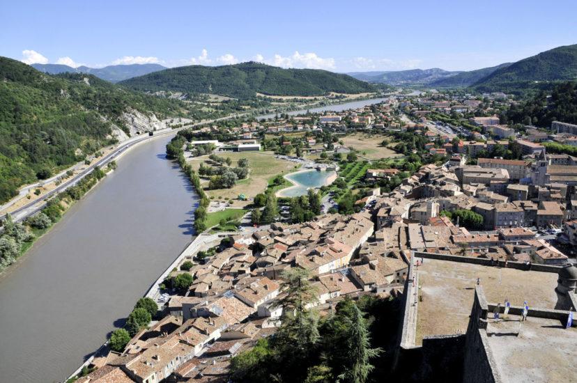 Aout2016-Citadelle-de-Sisteron-473-828x550 REPORTAGES PHOTO VOYAGES