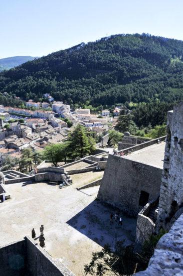 Aout2016-Citadelle-de-Sisteron-474-365x550 REPORTAGES PHOTO VOYAGES