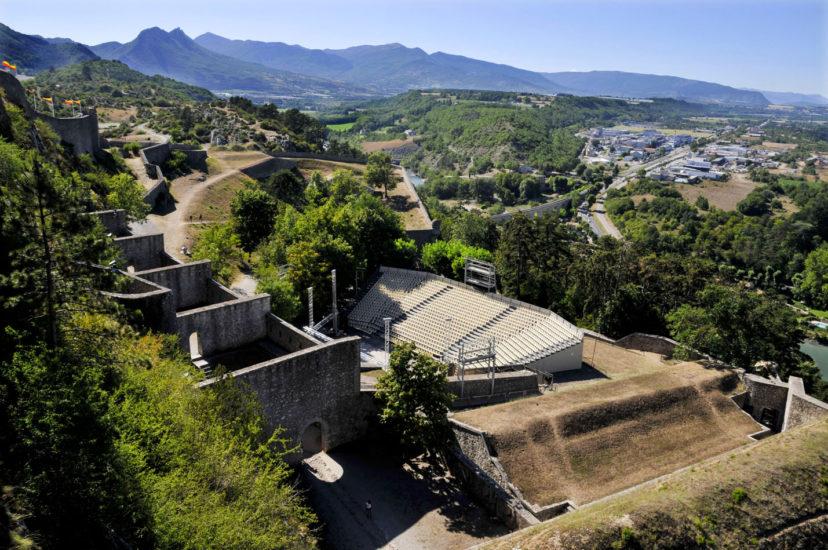 Aout2016-Citadelle-de-Sisteron-476-828x550 REPORTAGES PHOTO VOYAGES