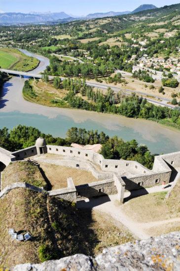 Aout2016-Citadelle-de-Sisteron-477-365x550 REPORTAGES PHOTO VOYAGES