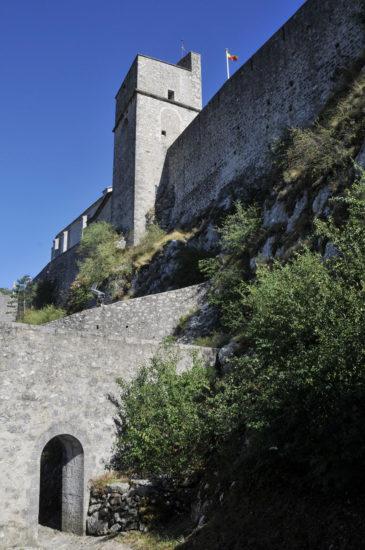 Aout2016-Citadelle-de-Sisteron-485-365x550 REPORTAGES PHOTO VOYAGES