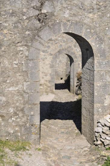 Aout2016-Citadelle-de-Sisteron-486-365x550 REPORTAGES PHOTO VOYAGES