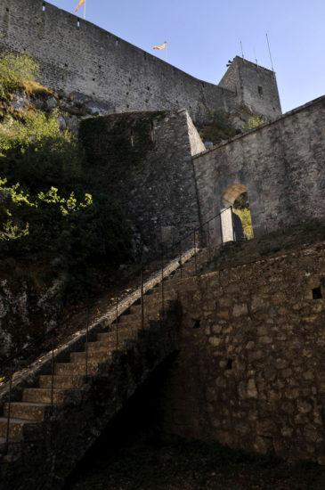 Aout2016-Citadelle-de-Sisteron-491-365x550 REPORTAGES PHOTO VOYAGES