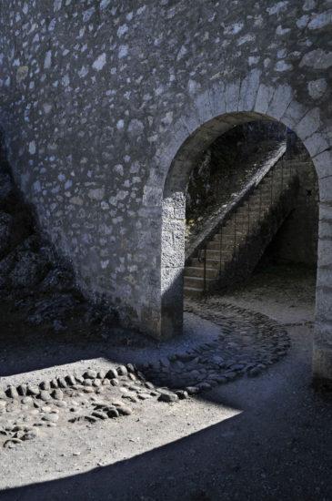 Aout2016-Citadelle-de-Sisteron-492-365x550 REPORTAGES PHOTO VOYAGES