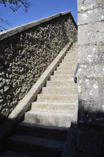 Aout2016-Citadelle-de-Sisteron-493-365x550 REPORTAGES PHOTO VOYAGES
