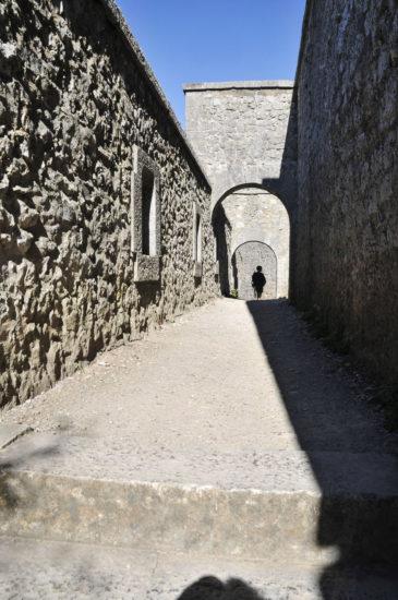 Aout2016-Citadelle-de-Sisteron-494-365x550 REPORTAGES PHOTO VOYAGES
