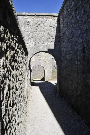 Aout2016-Citadelle-de-Sisteron-495-365x550 REPORTAGES PHOTO VOYAGES