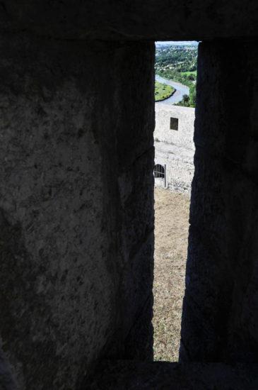 Aout2016-Citadelle-de-Sisteron-496-365x550 REPORTAGES PHOTO VOYAGES