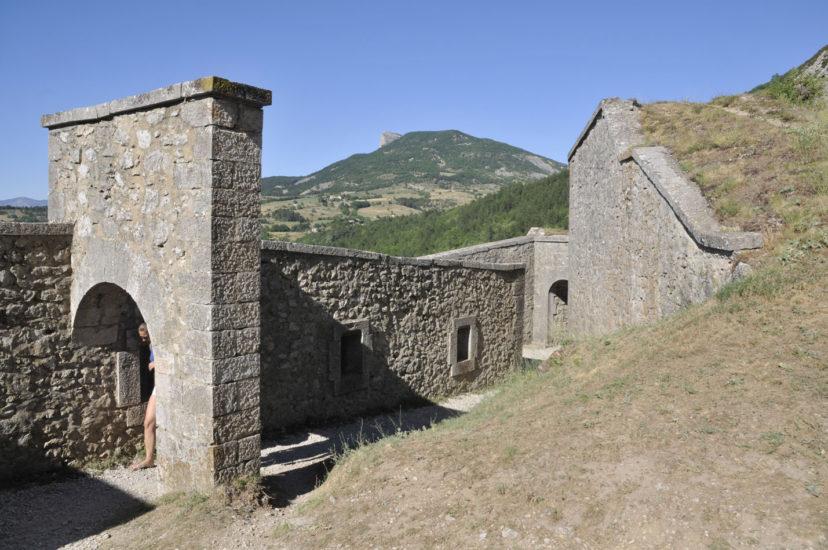 Aout2016-Citadelle-de-Sisteron-497-828x550 REPORTAGES PHOTO VOYAGES
