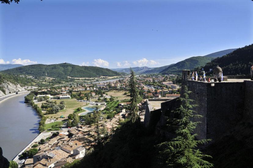 Aout2016-Citadelle-de-Sisteron-498-828x550 REPORTAGES PHOTO VOYAGES