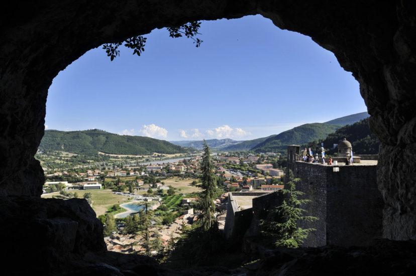 Aout2016-Citadelle-de-Sisteron-499-828x550 REPORTAGES PHOTO VOYAGES