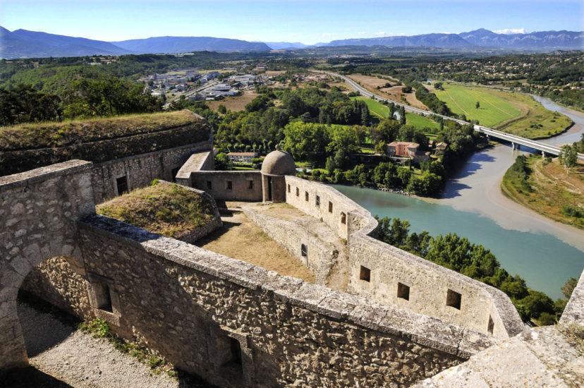 Aout2016-Citadelle-de-Sisteron-501-828x550 REPORTAGES PHOTO VOYAGES