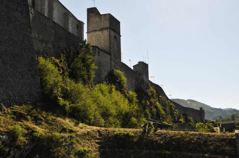 Aout2016-Citadelle-de-Sisteron-503-828x550 REPORTAGES PHOTO VOYAGES