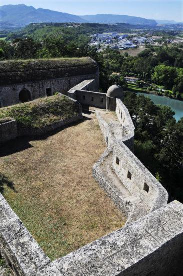 Aout2016-Citadelle-de-Sisteron-504-365x550 REPORTAGES PHOTO VOYAGES