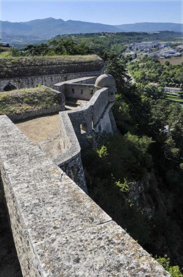 Aout2016-Citadelle-de-Sisteron-505-365x550 REPORTAGES PHOTO VOYAGES
