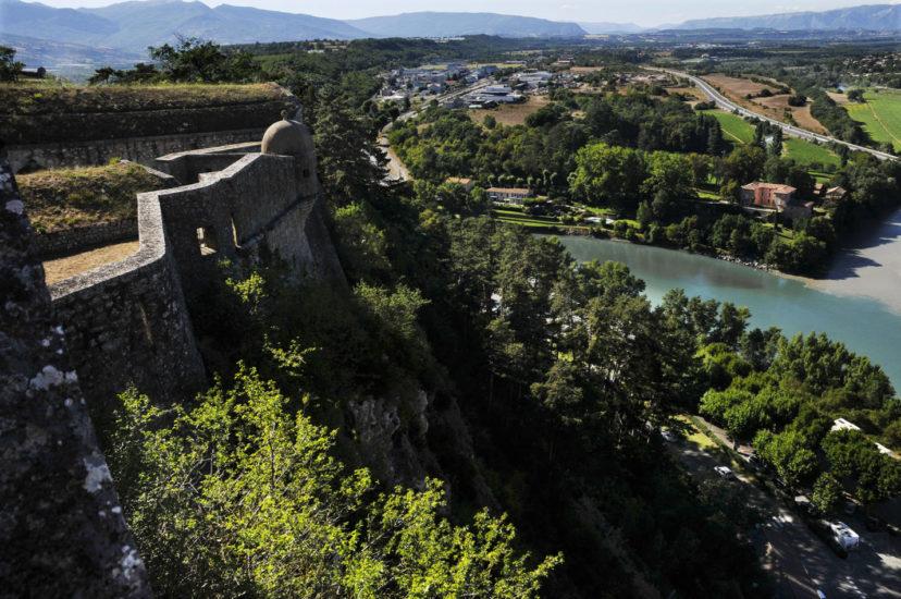 Aout2016-Citadelle-de-Sisteron-506-828x550 REPORTAGES PHOTO VOYAGES