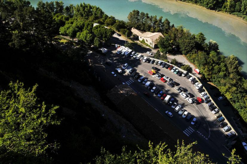 Aout2016-Citadelle-de-Sisteron-507-828x550 REPORTAGES PHOTO VOYAGES