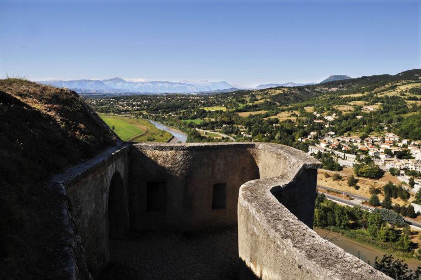 Aout2016-Citadelle-de-Sisteron-508-828x550 REPORTAGES PHOTO VOYAGES
