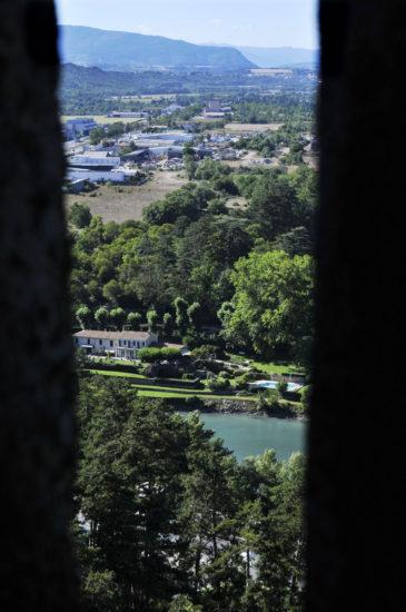 Aout2016-Citadelle-de-Sisteron-510-365x550 REPORTAGES PHOTO VOYAGES
