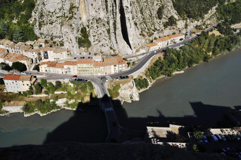 Aout2016-Citadelle-de-Sisteron-512-828x550 REPORTAGES PHOTO VOYAGES