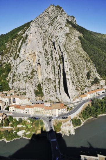 Aout2016-Citadelle-de-Sisteron-513-365x550 REPORTAGES PHOTO VOYAGES