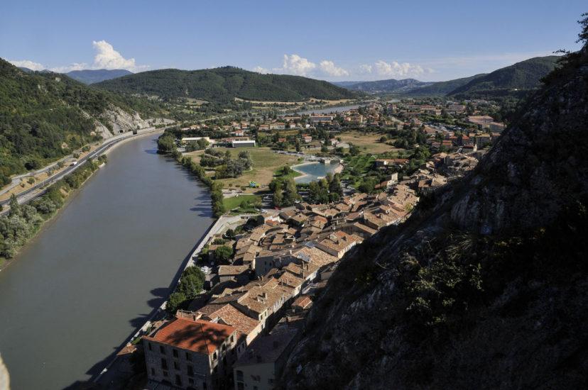 Aout2016-Citadelle-de-Sisteron-514-828x550 REPORTAGES PHOTO VOYAGES