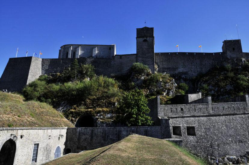 Aout2016-Citadelle-de-Sisteron-518-828x550 REPORTAGES PHOTO VOYAGES